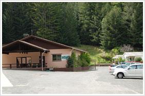 Wells Dental facility pic