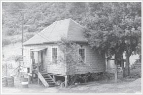 Wells Dental Original Shop Pic